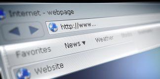 firmowa-strona-internetowa