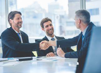 firmowa-strona-internetowa-zapewni-wartki-strumien-nowych-klientow