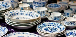 odmiany-porcelany